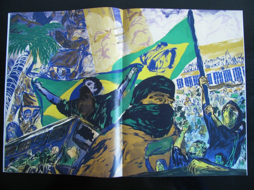brazil-protests---magazine