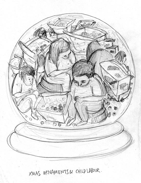 xmas-toys-sketches1